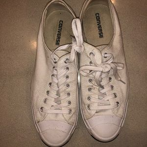Men's jack purcell converse